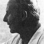 Friedrich Karl Dörner