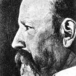Karl Humann