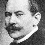 Otto Puchstein