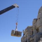 18-directing-crane-operator