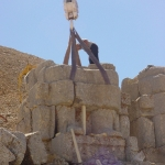 6-hoisting-7-tons-lap
