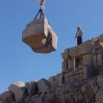 7-hoisting-down