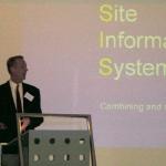 Presentation SIS