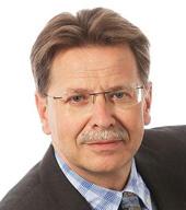 Maurice Crijns