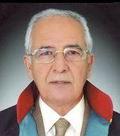 Suphi Dervis Yilmaz