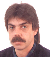 Tomm Utecht ( † 1999)