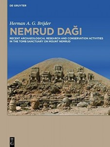 The Nemrud Book
